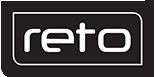 RetoHQ Logo